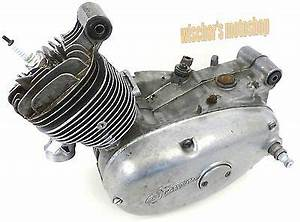 Simson Sperber Motor : motoren komplett motor antriebsteile moped mokick ~ Kayakingforconservation.com Haus und Dekorationen