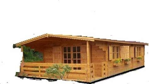prix chalet en kit chalets en kit abris de jardin saunas 1000 annonces