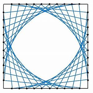 Grades 7 to 9 Constructing Geometrical Patterns   Aiming ...