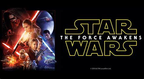 """Warner Channel y SPACE celebran el día de Star Wars """"May ..."""
