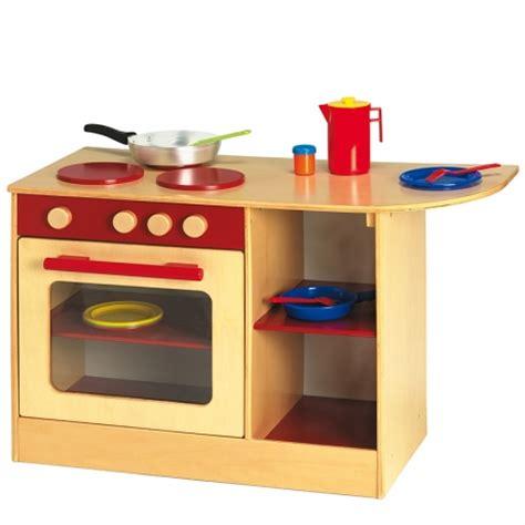 cuisine maternelle multi cuisinière modulaire cuisine et marchande