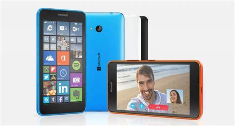 lumia 640 dual sim w promocyjnej cenie w sklepie microsoft