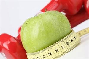 Как похудеть за неделю на 7 ru диета