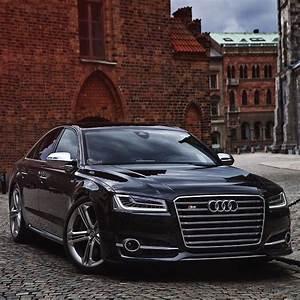 Audi S8 2017 : 25 best ideas about audi r8 black on pinterest dream cars matte cars and audi ~ Medecine-chirurgie-esthetiques.com Avis de Voitures