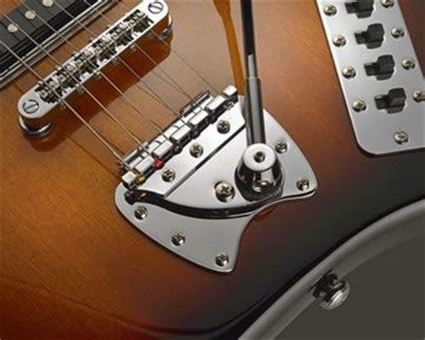 retroscape condor by hagstrom guitars of sweden