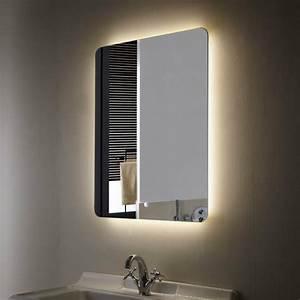 cool with grand miroir mural leroy merlin With charming meuble bas maison du monde 9 meuble salle de bain coloree