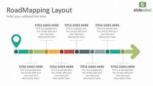 Roadmapping Diagrams Google Slides Presentation Template