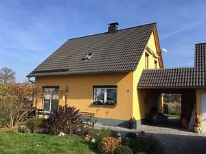Haus Kaufen Sonneberg : referenzen vr bank immobilien coburg ~ A.2002-acura-tl-radio.info Haus und Dekorationen