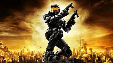 Halo Background Halo 2 Anniversary Wallpaper Hd 92 Images