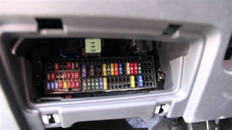 Volkswagen Jettum Gli Fuse Box by 2013 Jetta Fuse Diagram Wiring Diagram Database