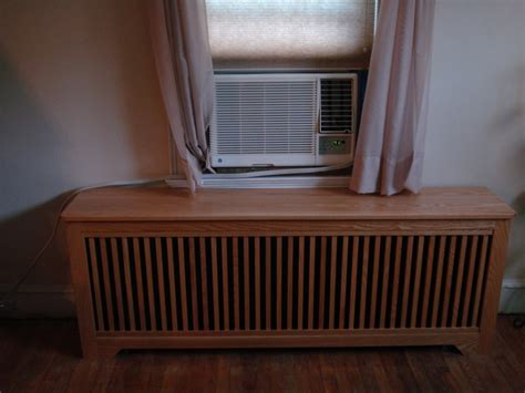 radiator covers wood radiator covers by smk enterprises wood radiator covers