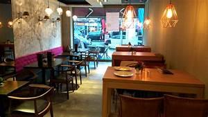 Sushi Hamburg Wandsbek : restaurant pink bambus in hamburg wandsbek ~ Watch28wear.com Haus und Dekorationen