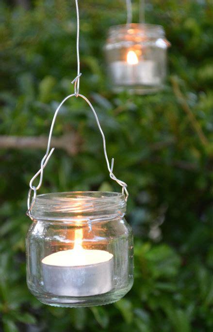 candele da giardino candele matrimonio illuminazione giardino