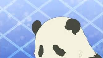 polar bear cafe kawaii gif wifflegif