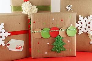 come impacchettare un regalo in modo originale
