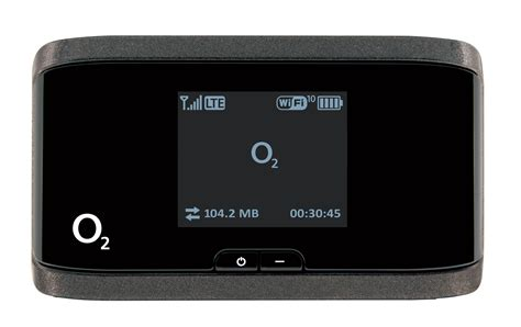 Test Huawei Lte Mifi Hotspot Youtube | Wohnideen und ...