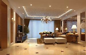 3d home interior designs living room With house interior design living room