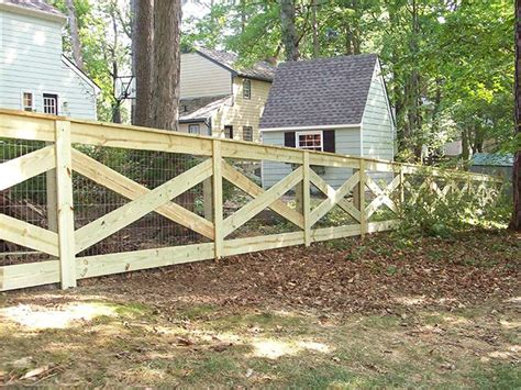 Zaun Holz Quer by Wooden Farm Gate Plans Woodworking Projects Plans