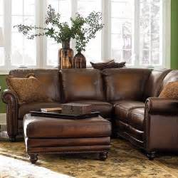 Sams Club Living Room Furniture Picture