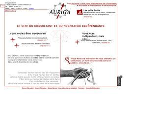 Cabinet De Recrutement Avignon by Ads Auriga D 201 Veloppement Et Strat 201 Gie