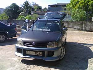 Nissan Micra 2000 : nuaim 2000 nissan micra specs photos modification info at cardomain ~ Medecine-chirurgie-esthetiques.com Avis de Voitures