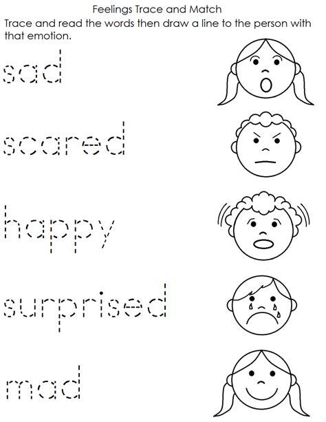 Worksheet English Worksheets For Kindergarten Ordinalnumbersworksheetsgrimmbrenglishfor