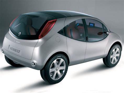 renault suv concept 2003 renault be bop suv concept autokonzepte