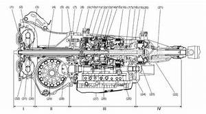 U300c U9762 U767d U3044 U30b5 U30a4 U30c8 U3001 U898b U3064 U3051 U307e U3057 U305f U3002 Uff08 U7b11 Uff09 U300dshugo U306e U30d6 U30ed U30b0  Uff5c  Uff5elove Subaru Uff5e