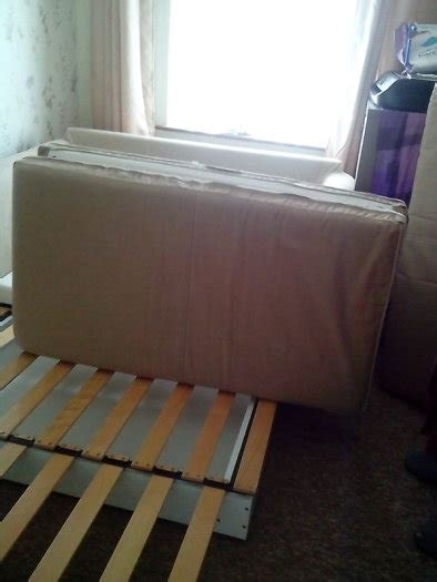 Ikea Pull Out Loveseat by Ikea Pull Out Sofa Bed For Sale In Dublin 8 Dublin From