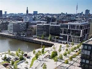 Marco Polo Hamburg : marco polo terrasse hamburg cityseeker ~ Frokenaadalensverden.com Haus und Dekorationen