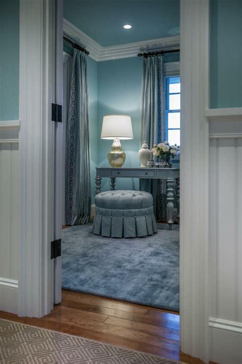 chambre avec dressing et salle de bain en 55 id 233 es