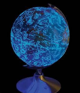 Globe Terrestre Enfant : globe terre ciel science nature le dindon ~ Teatrodelosmanantiales.com Idées de Décoration