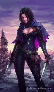 Best Icewind Dale Ideas And Images On Bing Find What Youll Love
