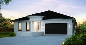 Costi Per Costruire Una Casa Prefabbricata In Cemento