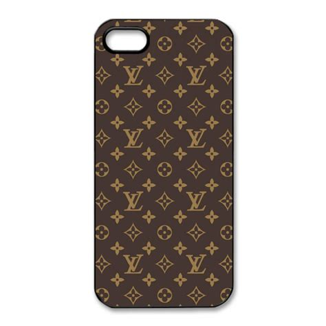 louis vuitton iphone 5s merchandiseprint louis vuitton seamless pattern iphone 5 1961