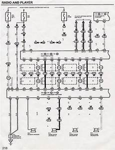 Is300 Stereo Wiring Diagram