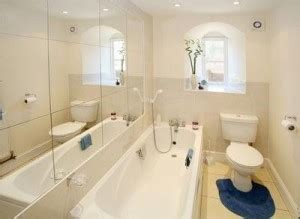 decora 231 227 o e projetos projetos de banheiros pequenos com