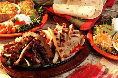 cuisine made in fajitas bar grill clive bitcoin airbitz