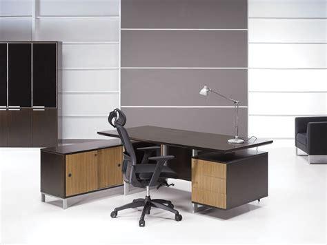 bureau desk modern office desk home decorators collection