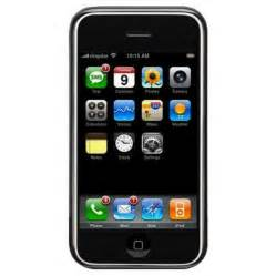 cell phones cannot search cell phone without a warrant