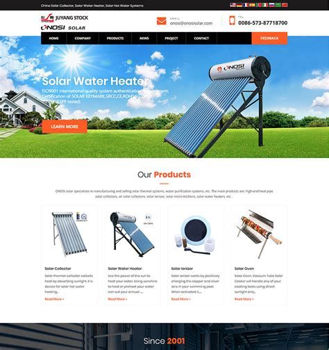 China Suppliers. China Manufacturers & China Exporters   Supplierlist.com