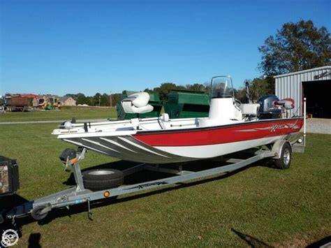 Used Xpress Boats For Sale In Louisiana by Boats For Sale In Louisiana Autos Post