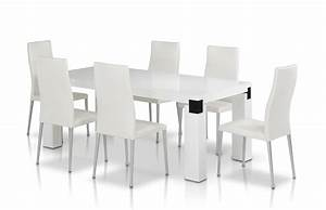 Ikea Dining Room Chairs Uk Peenmediacom