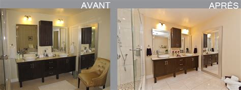 Home Staging Par Paméla Venne » Home Staging Repentigny 2