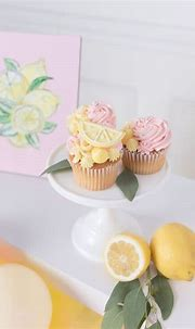 Pin by Gina Kazmaier on Emily's BS   Lemonade stand ...