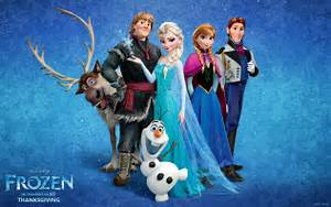 LOVE LESSONS FROM FROZEN MOVIE – PAOLOPUNZALAN COM