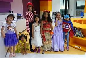 Raffles American International School Bangkok