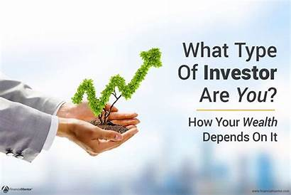 Investor Investors Types Type Which Investment Test