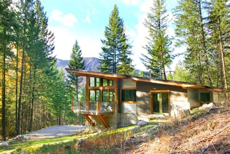 cabins in washington cabins from around the world for the modern hermit