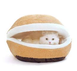 keep cat bed 13 cuddly cat beds to keep your cat warm in winter